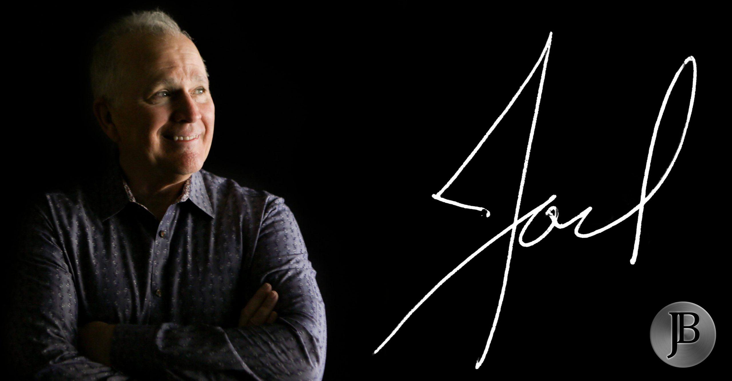 Jack-Signature-logo